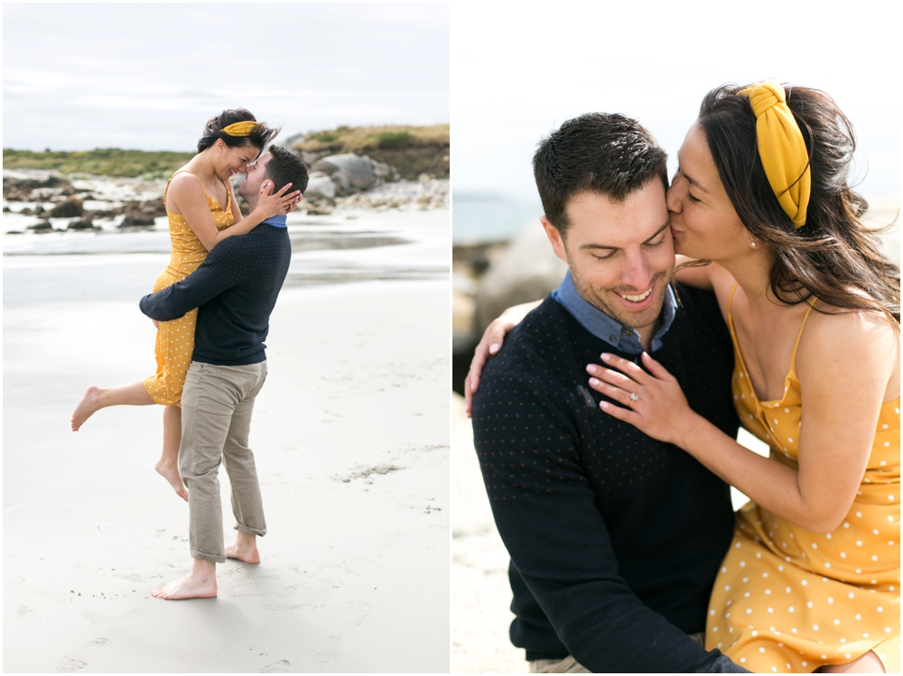 Crystal-Crescent-Beach-Engagement-Session-Chantal-Routhier-Photography_0004.jpg