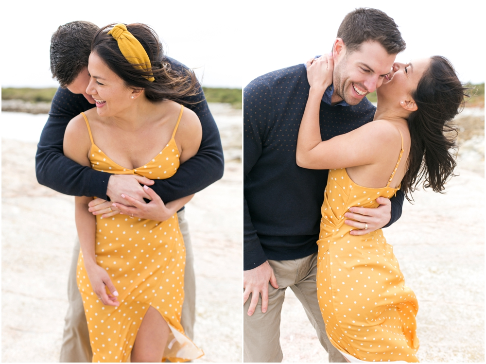 Crystal-Crescent-Beach-Engagement-Session-Chantal-Routhier-Photography_0007.jpg