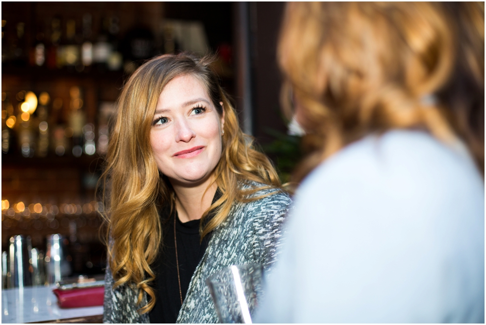 Leading-Ladies-Networking-Event-Chantal-Routhier-Photography_0002.jpg