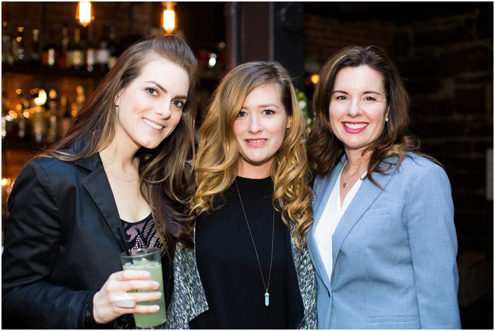 Leading-Ladies-Networking-Event-Chantal-Routhier-Photography_0003.jpg