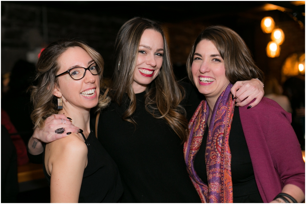 Leading-Ladies-Networking-Event-Chantal-Routhier-Photography_0004.jpg