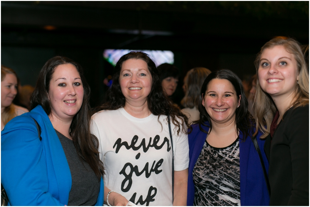 Leading-Ladies-Networking-Event-Chantal-Routhier-Photography_0005.jpg