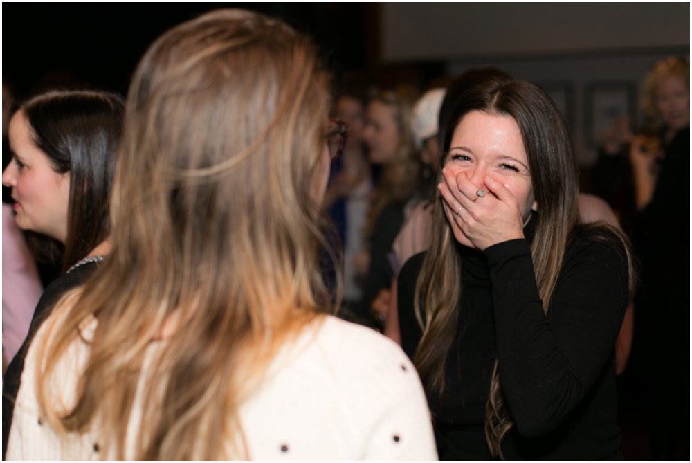Leading-Ladies-Networking-Event-Chantal-Routhier-Photography_0006.jpg