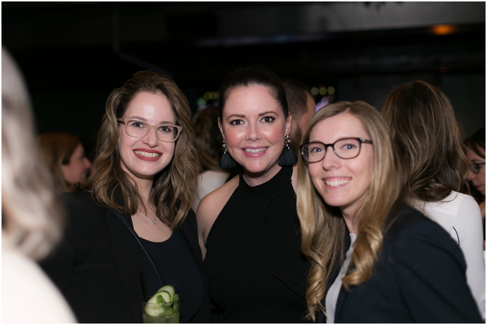 Leading-Ladies-Networking-Event-Chantal-Routhier-Photography_0008.jpg