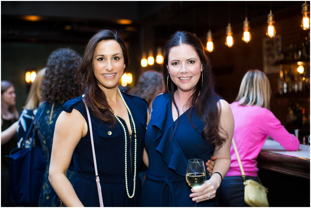 Leading-Ladies-Networking-Event-Chantal-Routhier-Photography_0001.jpg