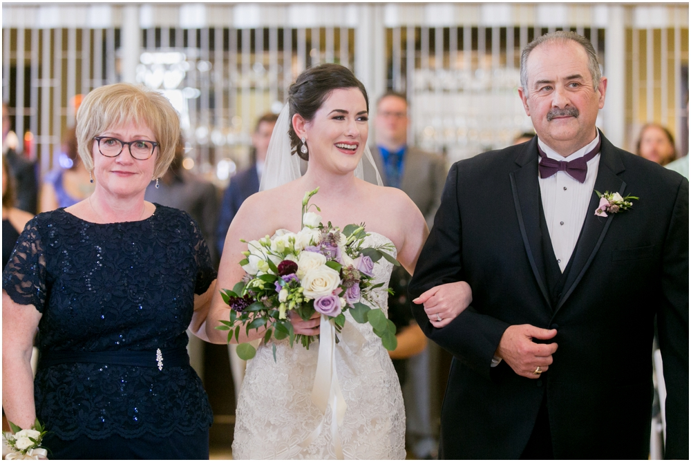 Juno-Towers-Wedding-Chantal-Routhier-Photography_0023.jpg