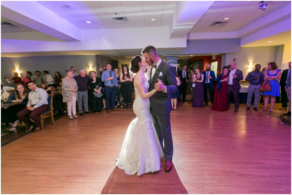 Juno-Towers-Wedding-Chantal-Routhier-Photography_0041.jpg