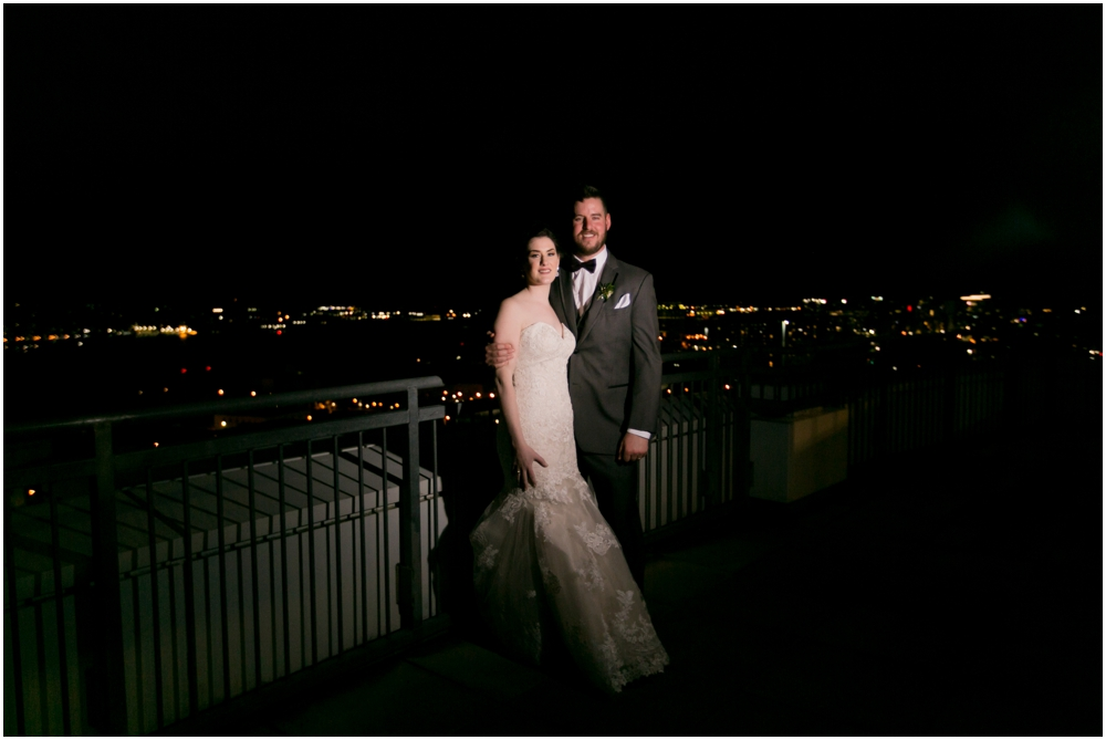 Juno-Towers-Wedding-Chantal-Routhier-Photography_0045.jpg