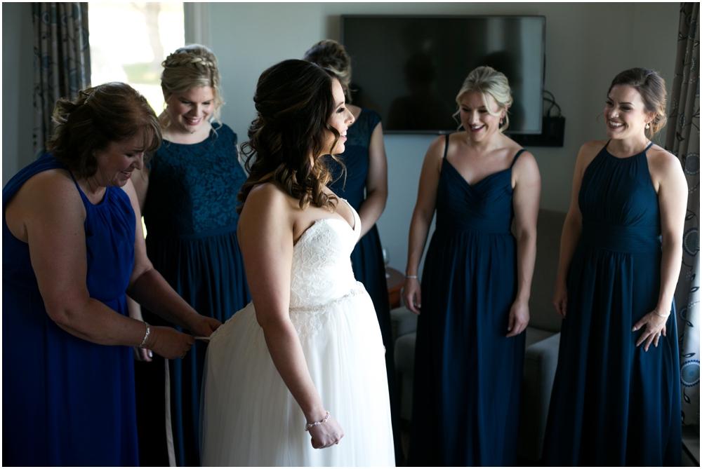 Oak-Island-Wedding-Chantal-Routhier-Photography_0006.jpg