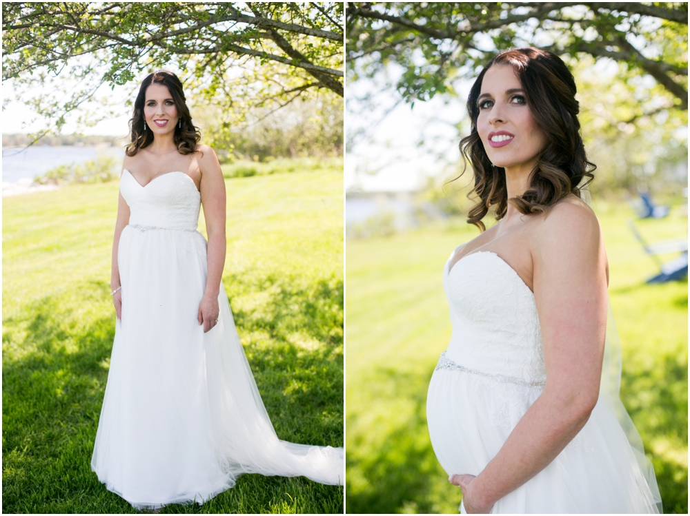 Oak-Island-Wedding-Chantal-Routhier-Photography_0008.jpg