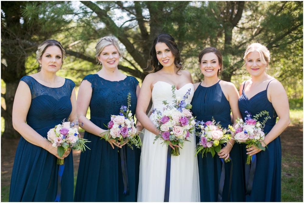 Oak-Island-Wedding-Chantal-Routhier-Photography_0010.jpg