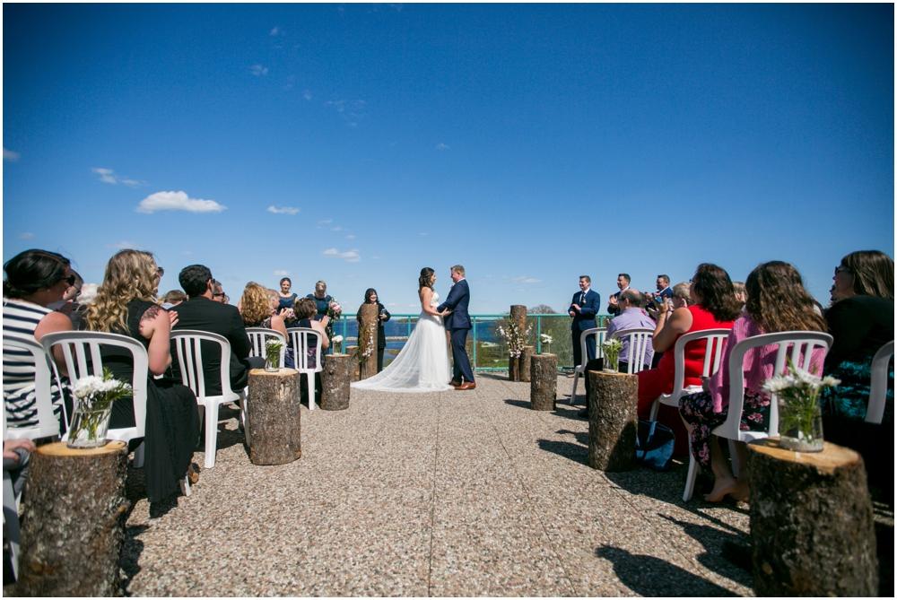 Oak-Island-Wedding-Chantal-Routhier-Photography_0014.jpg