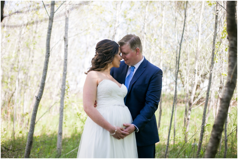 Oak-Island-Wedding-Chantal-Routhier-Photography_0019.jpg