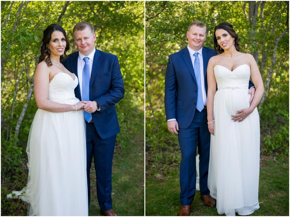 Oak-Island-Wedding-Chantal-Routhier-Photography_0020.jpg