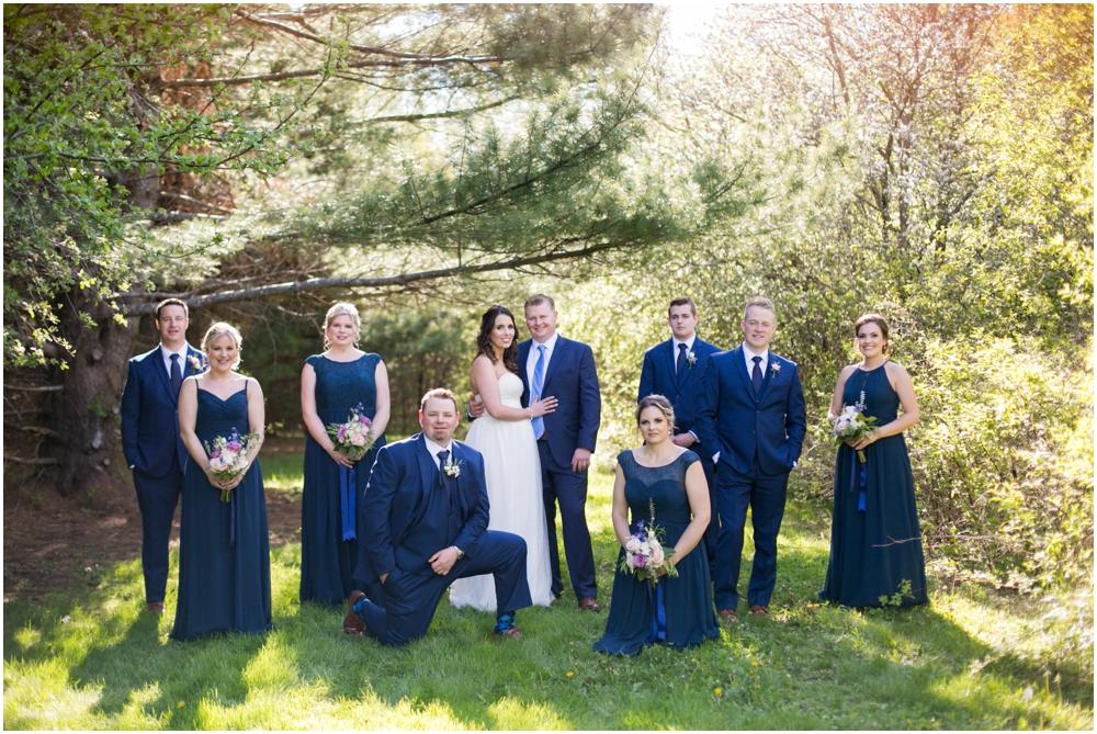 Oak-Island-Wedding-Chantal-Routhier-Photography_0023.jpg