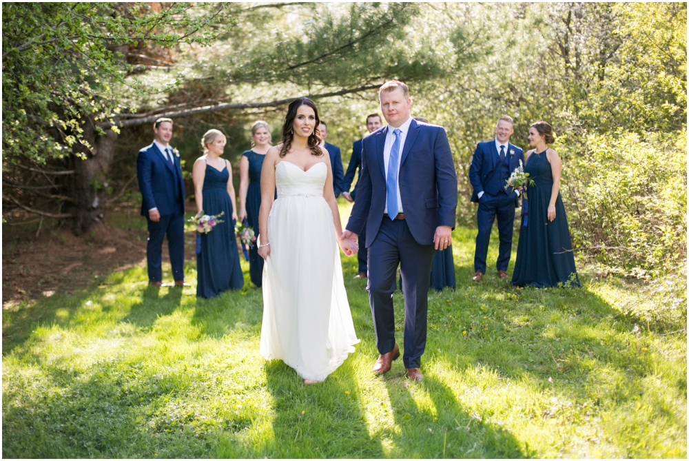 Oak-Island-Wedding-Chantal-Routhier-Photography_0024.jpg