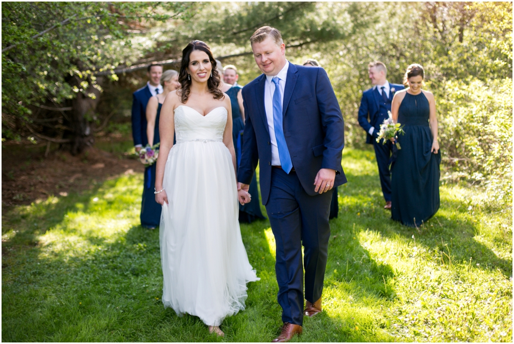 Oak-Island-Wedding-Chantal-Routhier-Photography_0025.jpg