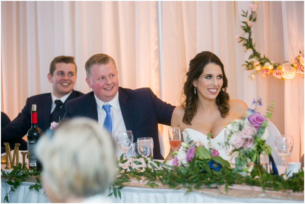 Oak-Island-Wedding-Chantal-Routhier-Photography_0032.jpg
