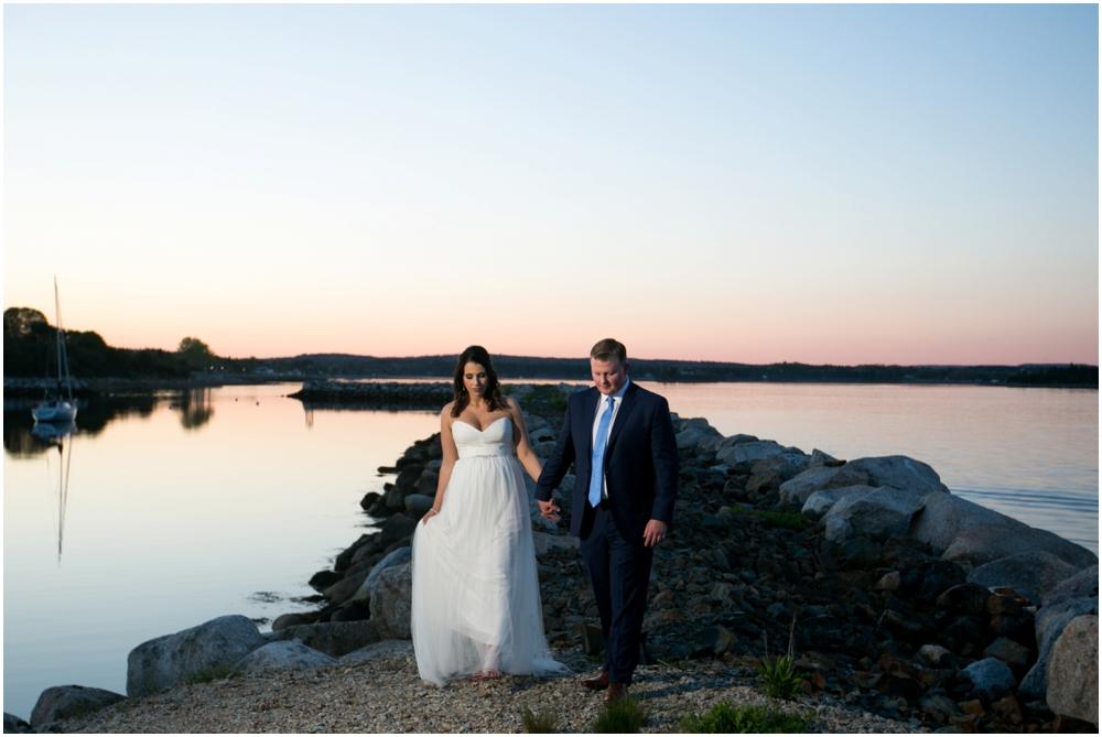 Oak-Island-Wedding-Chantal-Routhier-Photography_0034.jpg