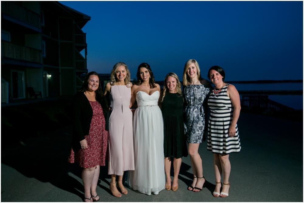 Oak-Island-Wedding-Chantal-Routhier-Photography_0037.jpg