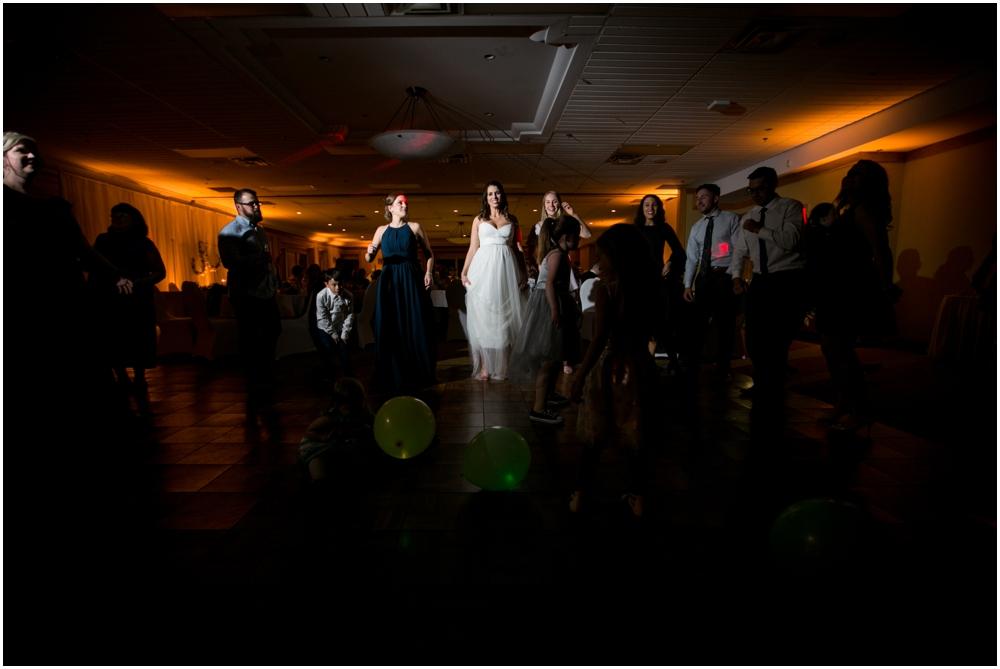 Oak-Island-Wedding-Chantal-Routhier-Photography_0039.jpg
