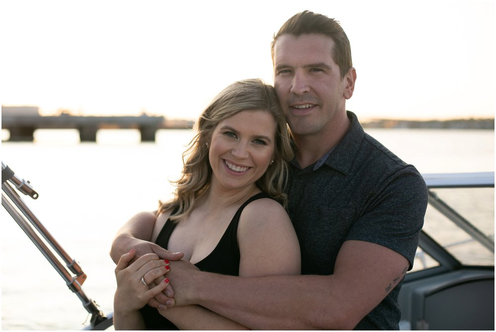 Kings-Wharf-Engagement-Chantal-Routhier-Photography_0009.jpg