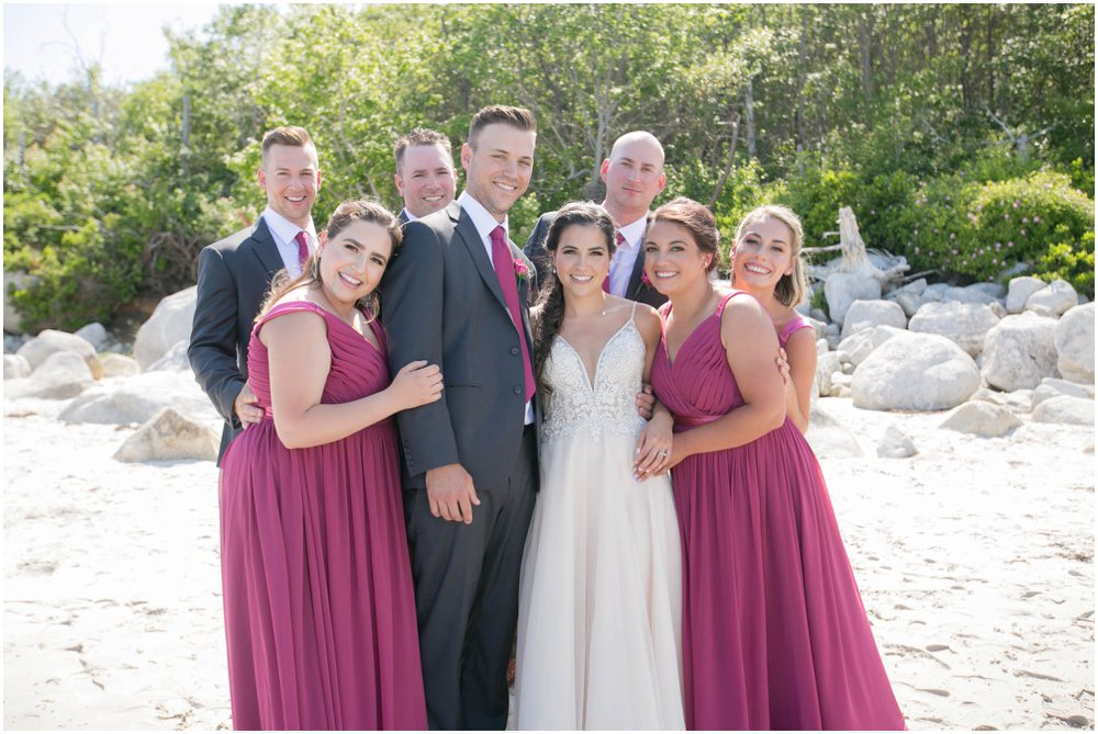 White-Point-Beach-Wedding-Chantal-Routhier-Photographer_0037.jpg