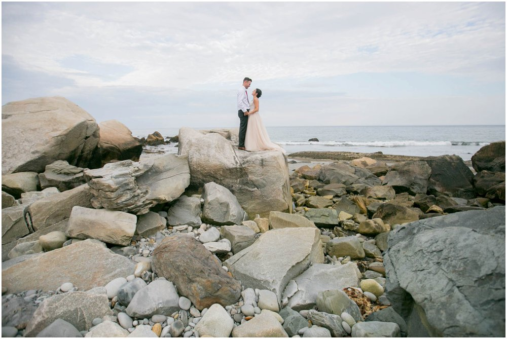 White-Point-Beach-Wedding-Chantal-Routhier-Photographer_0059.jpg