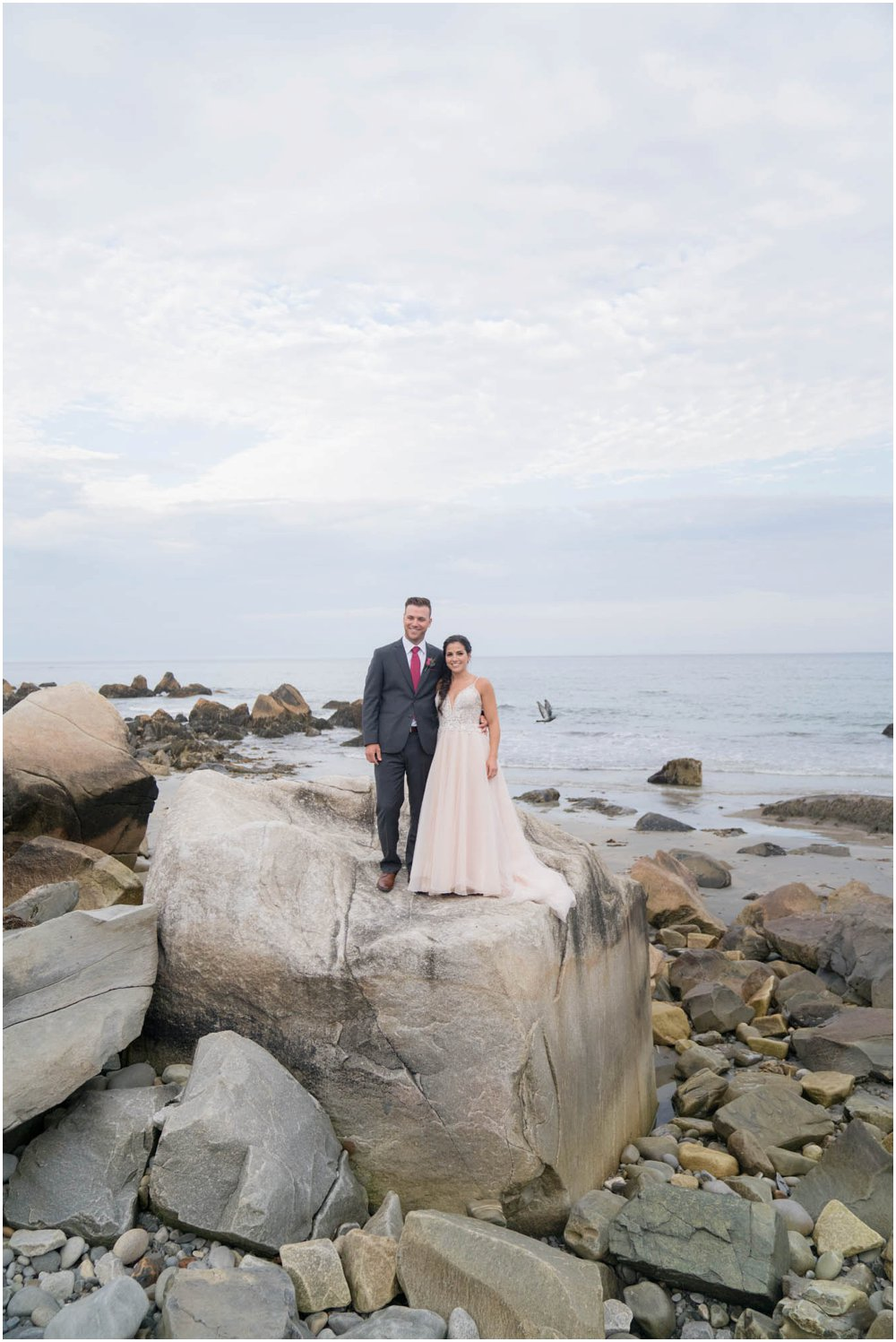 White-Point-Beach-Wedding-Chantal-Routhier-Photographer_0058.jpg