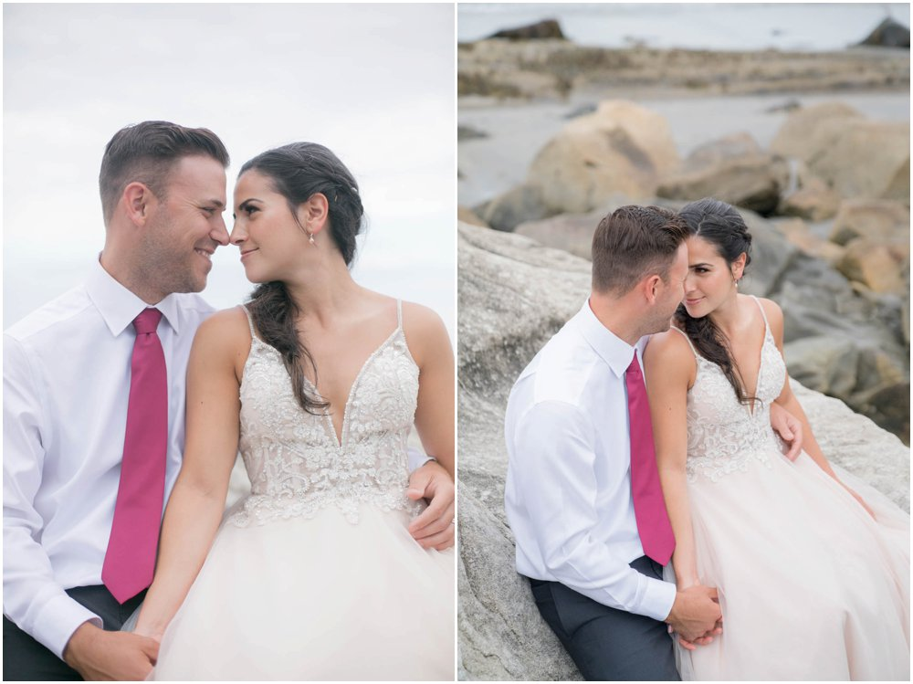 White-Point-Beach-Wedding-Chantal-Routhier-Photographer_0061.jpg