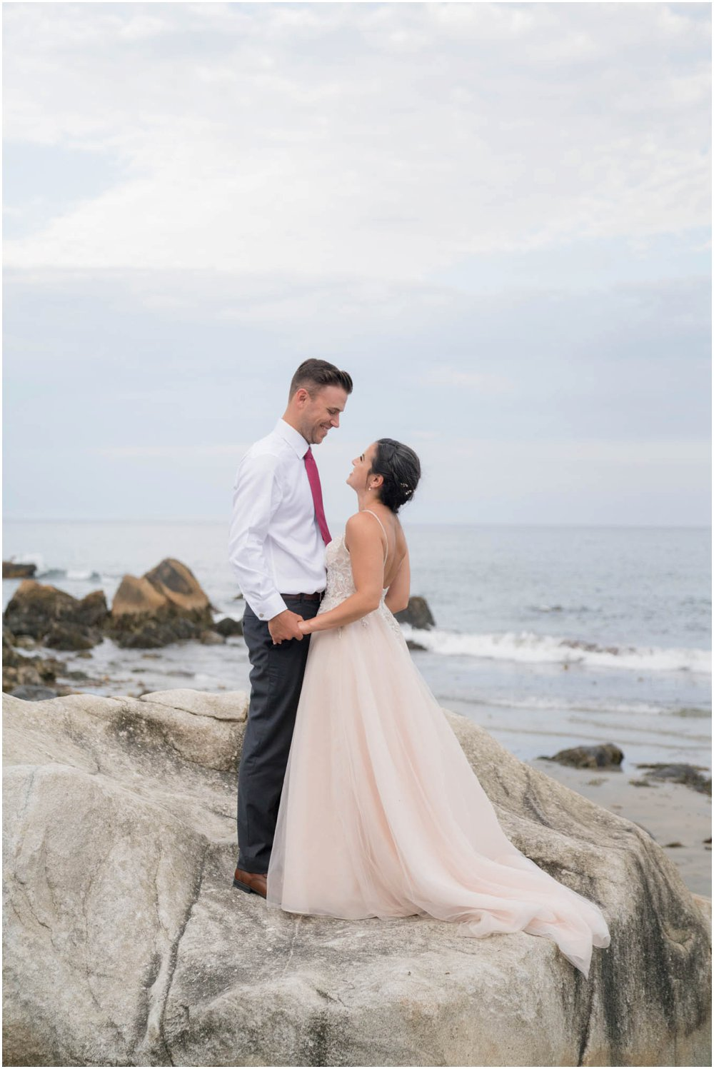 White-Point-Beach-Wedding-Chantal-Routhier-Photographer_0060.jpg