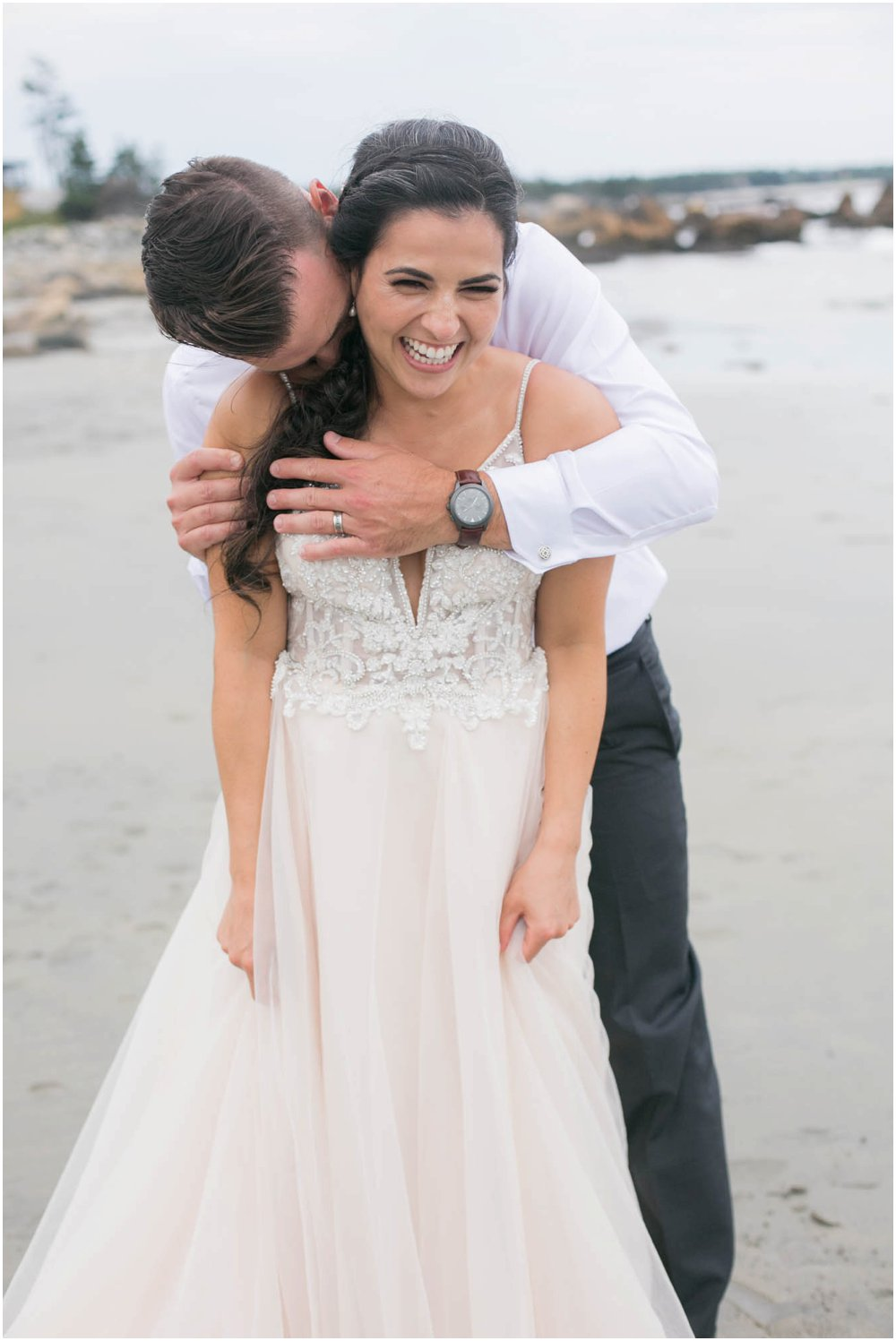 White-Point-Beach-Wedding-Chantal-Routhier-Photographer_0063.jpg