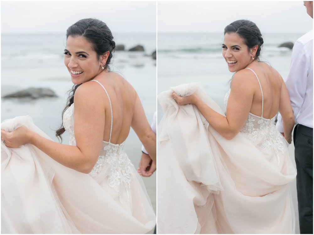 White-Point-Beach-Wedding-Chantal-Routhier-Photographer_0067.jpg