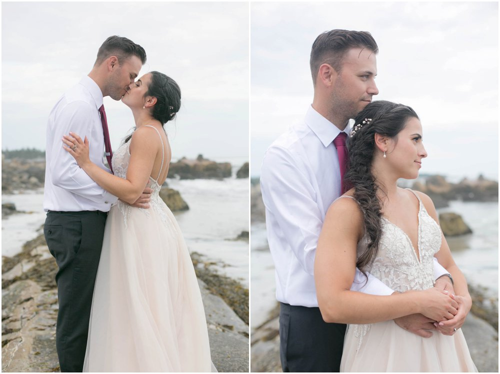 White-Point-Beach-Wedding-Chantal-Routhier-Photographer_0069.jpg