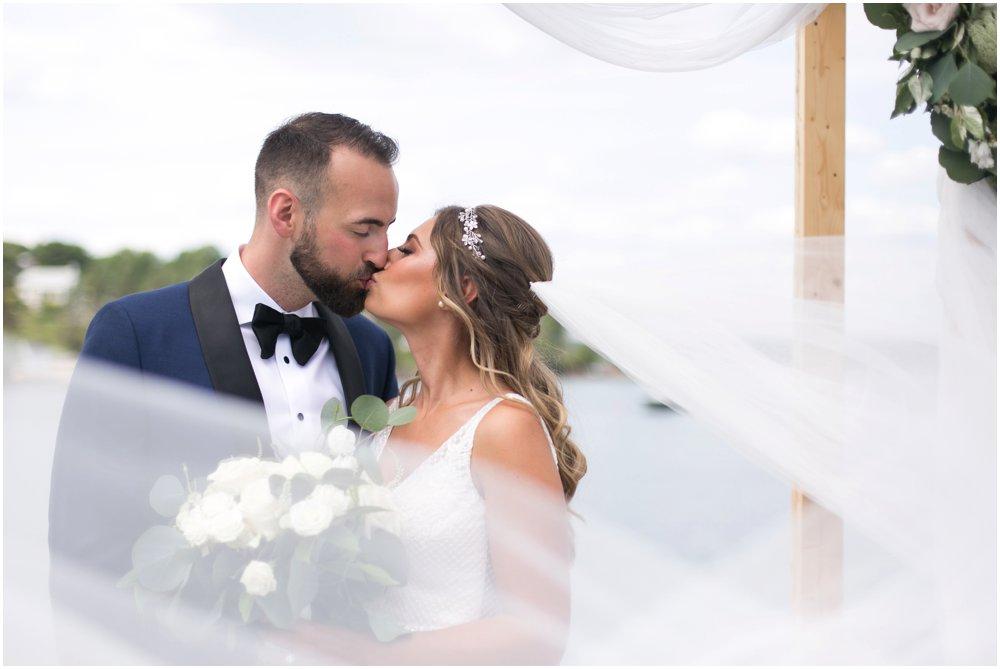 Mahone-Bay-Wedding-Chantal-Routhier-Photography_0001.jpg