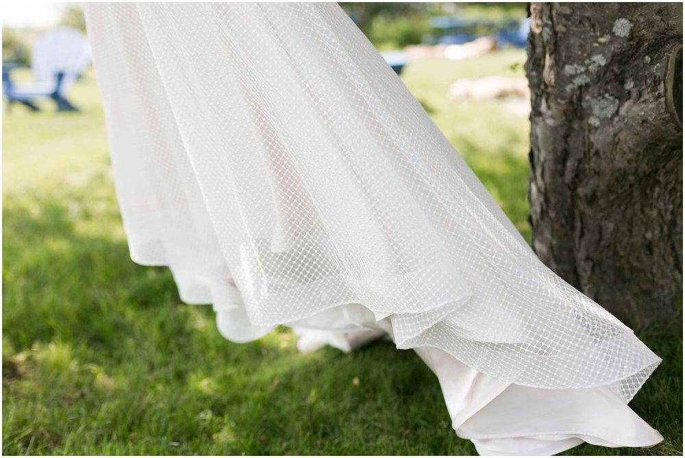 Mahone-Bay-Wedding-Chantal-Routhier-Photography_0003.jpg