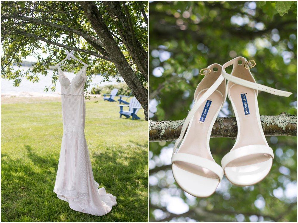 Mahone-Bay-Wedding-Chantal-Routhier-Photography_0002.jpg