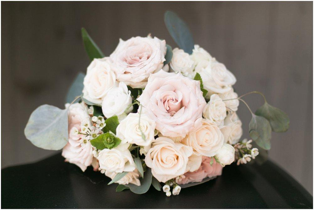Mahone-Bay-Wedding-Chantal-Routhier-Photography_0005.jpg