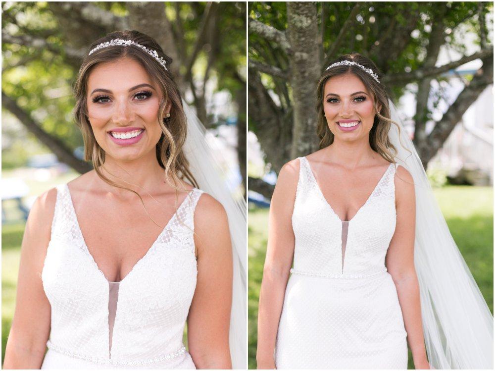 Mahone-Bay-Wedding-Chantal-Routhier-Photography_0007.jpg
