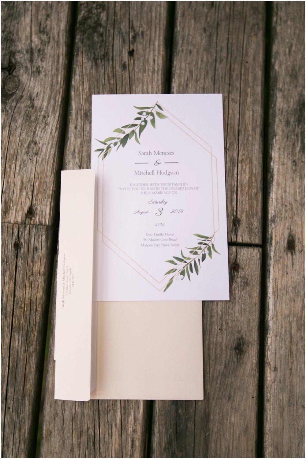 Mahone-Bay-Wedding-Chantal-Routhier-Photography_0006.jpg