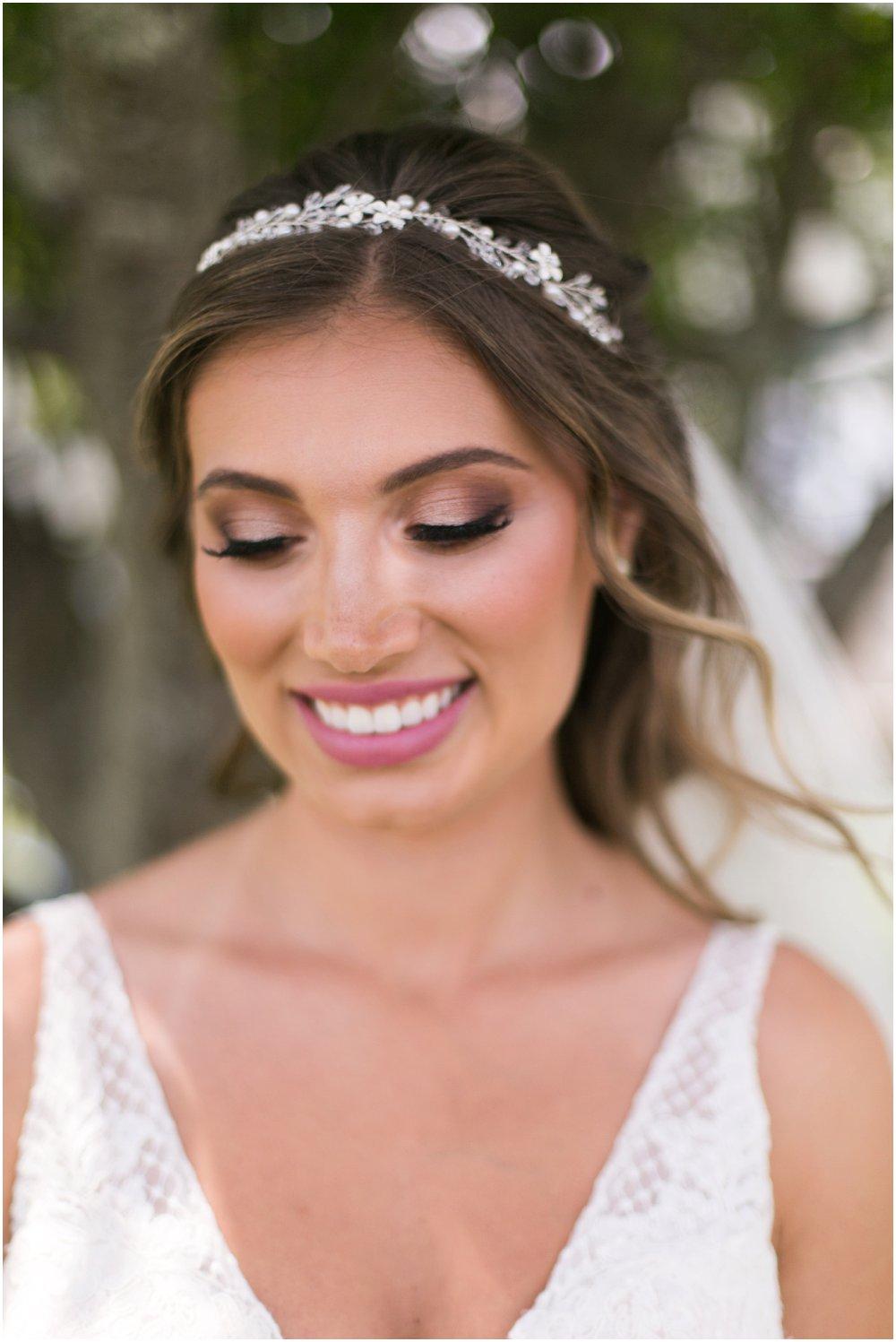 Mahone-Bay-Wedding-Chantal-Routhier-Photography_0008.jpg