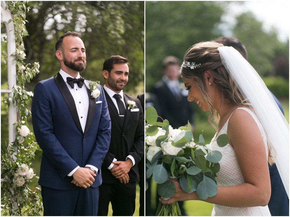 Mahone-Bay-Wedding-Chantal-Routhier-Photography_0009.jpg