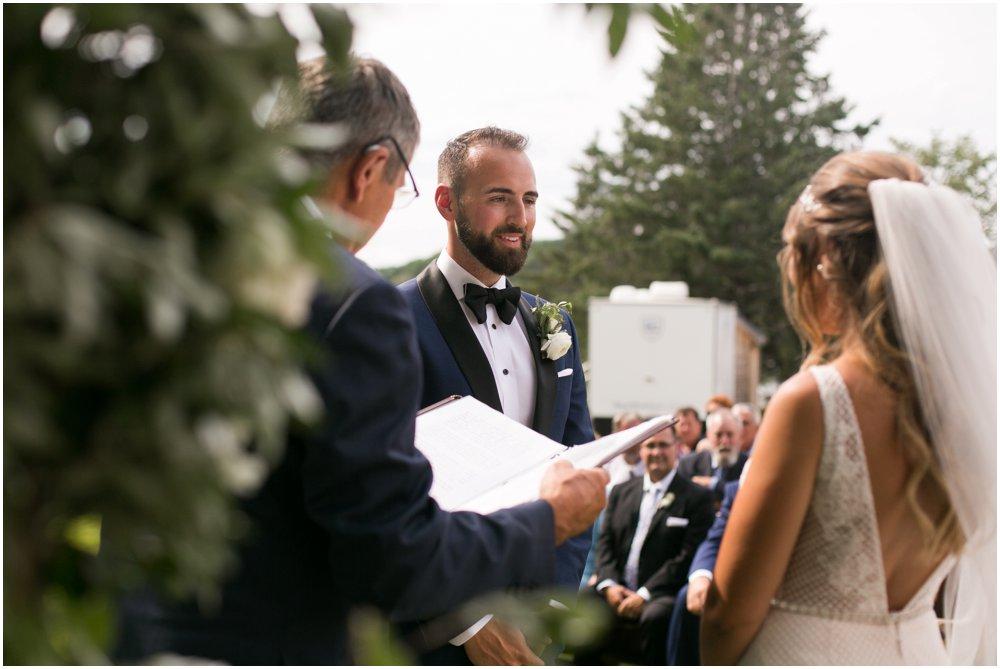 Mahone-Bay-Wedding-Chantal-Routhier-Photography_0011.jpg