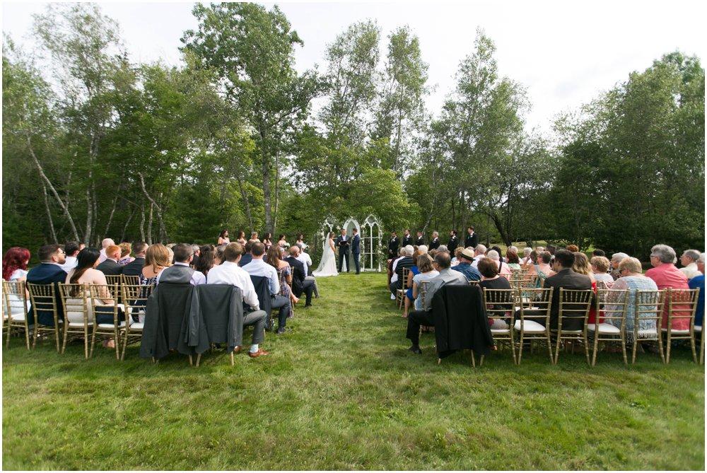 Mahone-Bay-Wedding-Chantal-Routhier-Photography_0010.jpg
