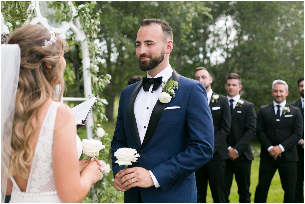 Mahone-Bay-Wedding-Chantal-Routhier-Photography_0013.jpg