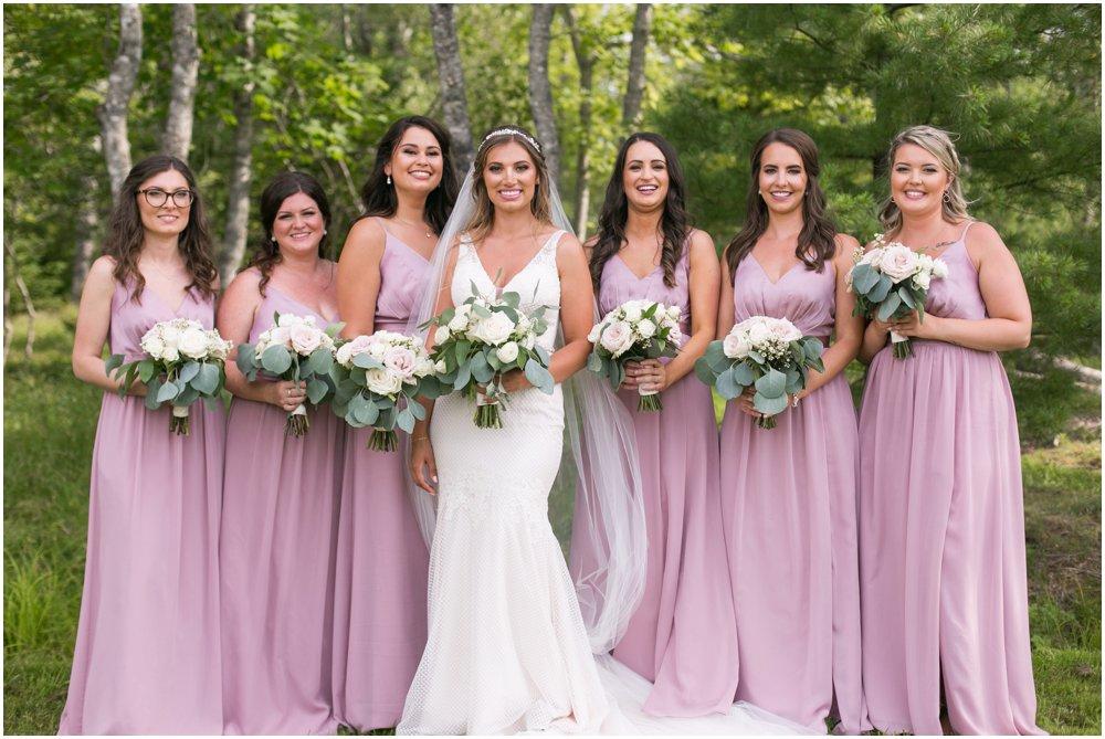 Mahone-Bay-Wedding-Chantal-Routhier-Photography_0016.jpg