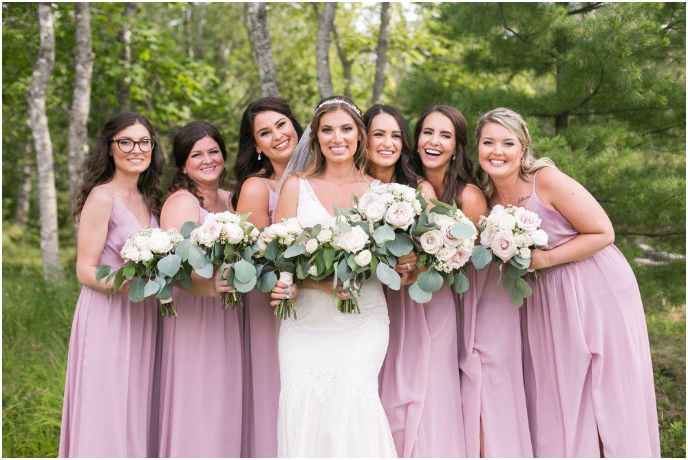 Mahone-Bay-Wedding-Chantal-Routhier-Photography_0017.jpg