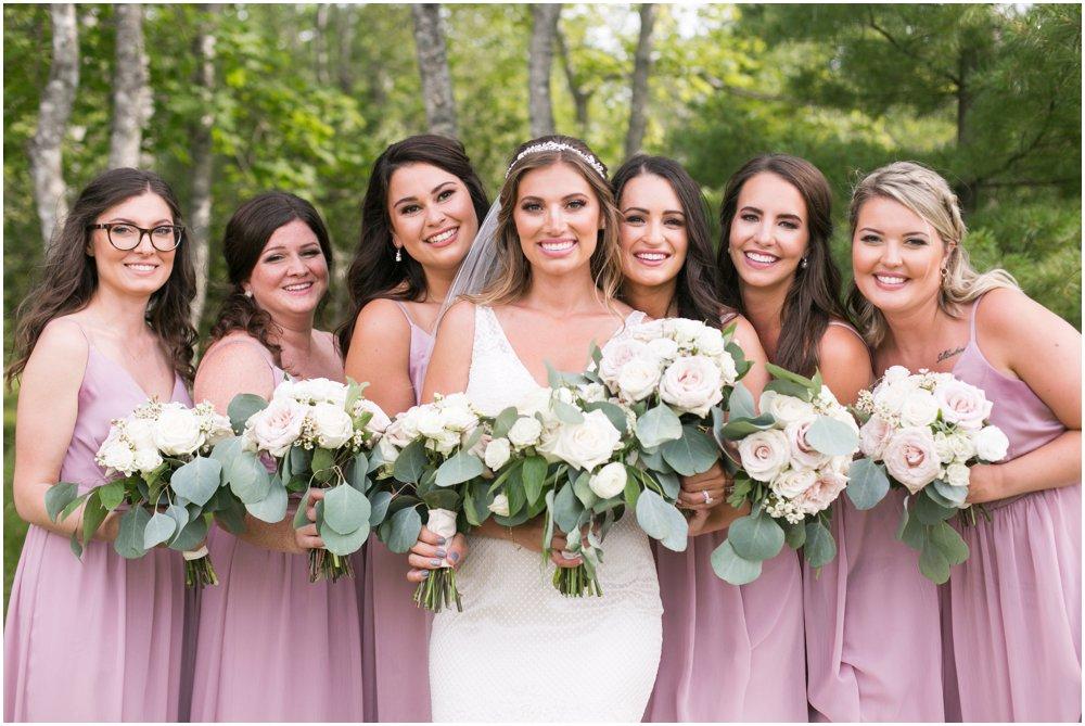Mahone-Bay-Wedding-Chantal-Routhier-Photography_0018.jpg
