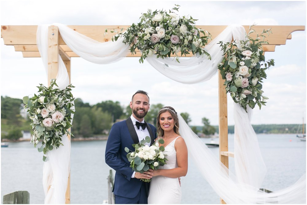Mahone-Bay-Wedding-Chantal-Routhier-Photography_0020.jpg