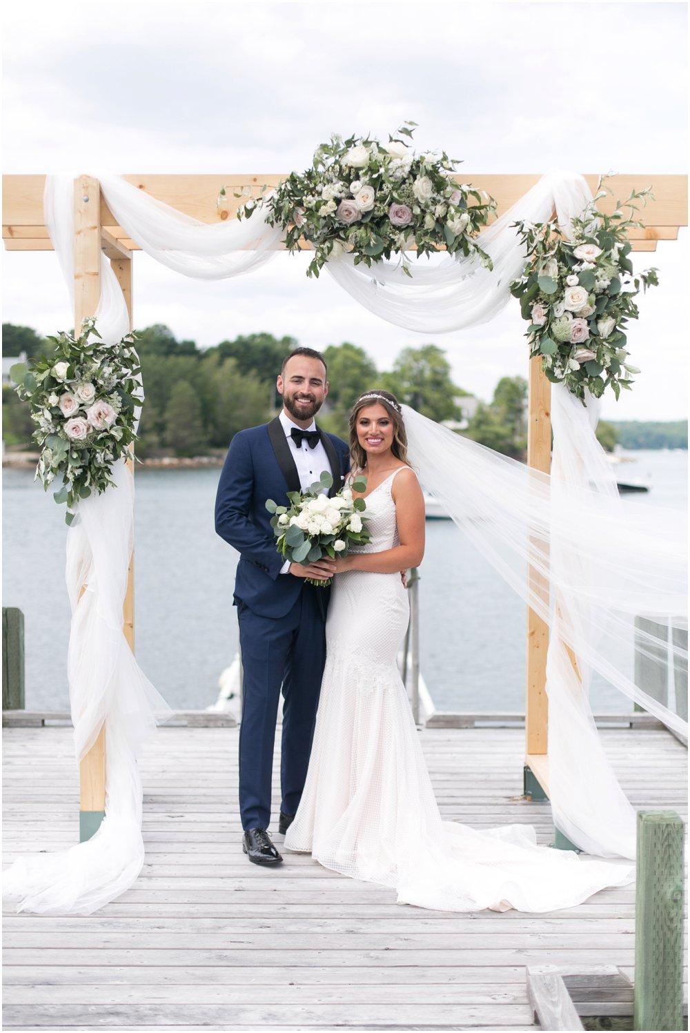 Mahone-Bay-Wedding-Chantal-Routhier-Photography_0019.jpg